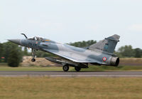 115 - Landing at SAint Dizier AB - by olivier Cortot
