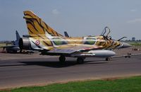 83 @ LFQI - Tiger meet Cambrai 2003 - by olivier Cortot