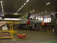 67 @ LFSD - 2-FL back then, late 90's at Dijon AB - by olivier Cortot