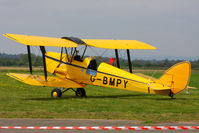 G-BMPY photo, click to enlarge