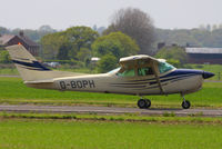 G-BOPH photo, click to enlarge