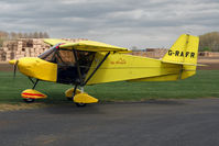 G-RAFR photo, click to enlarge