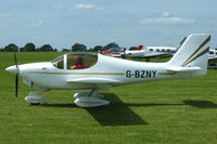 G-BZNY photo, click to enlarge