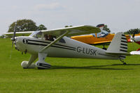 G-LUSK photo, click to enlarge