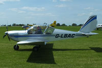 G-LBAC photo, click to enlarge