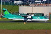 EI-FAS photo, click to enlarge