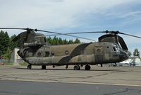 90-0221 @ PWT - Originally built in 1968 as a CH-47C it was rebuilt in 1990 as a D model - by Duncan Kirk