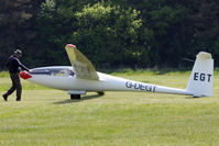 G-DEGT photo, click to enlarge