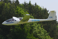 G-DEGN photo, click to enlarge