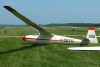 G-DBYU photo, click to enlarge