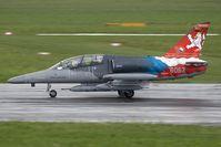 6067 @ LOXZ - Czech AF L-159 - by Andy Graf - VAP