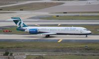 N953AT @ TPA - Air Tran 717