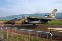 15236 @ LOXZ - Portugal - Air Force - by Chris Jilli