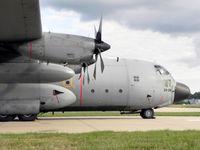 CH-04 @ EHVK - Airforcedays 14/15 June 2013 Volkel AFB - by Henk Geerlings