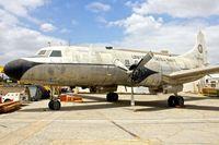 N9030V @ KCNO - At Yanks Air Museum , Chino , California