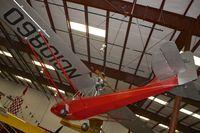 N10860 @ KCNO - At Yanks Air Museum , Chino , California