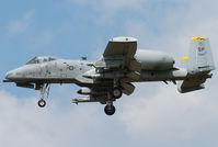 82-0647 @ ETAD - US Air Force - by Karl-Heinz Krebs