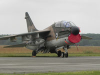 156753 @ EHVK - Airforcedays , 14/15 June  2013 at Volkel AFB ; Hellenic AF  - by Henk Geerlings