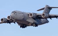 01-0197 @ ETAR - US Air Force - by Karl-Heinz Krebs