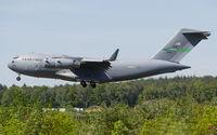 02-1104 @ ETAR - US Air Force - by Karl-Heinz Krebs