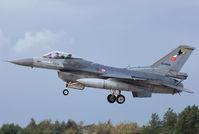 90-0009 @ ETNT - Turkey - Air Force - by Karl-Heinz Krebs