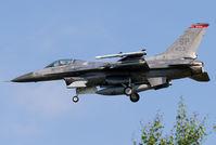 91-0403 @ ETAD - US Air Force - by Karl-Heinz Krebs
