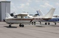 N7874J - Cessna 210L