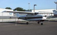N30326 - Cessna 210L