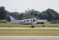 N30947 @ ORL - PA-32R-301T
