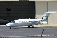 N180AV @ DTO - At Denton Municipal Airport - by Zane Adams
