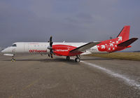 D-AOLC @ EDDR - Parked at EDDR. - by Wilfried_Broemmelmeyer