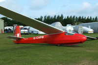 G-CHFW photo, click to enlarge
