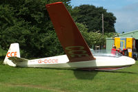 G-DCCE photo, click to enlarge