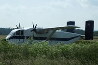 G-PIGY photo, click to enlarge