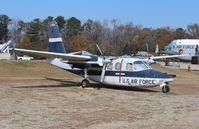 N37948 @ WRB - U-4 Shrike