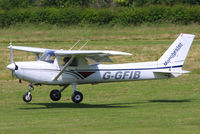 G-GFIB photo, click to enlarge