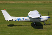 G-BGLG photo, click to enlarge