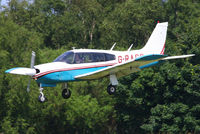 G-RACO photo, click to enlarge