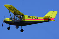 G-BVZV photo, click to enlarge