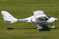 G-CFDP photo, click to enlarge