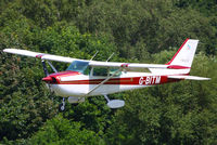 G-BITM photo, click to enlarge
