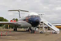 G-ASGC photo, click to enlarge