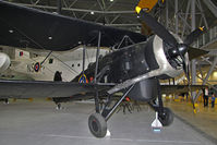 NF370 photo, click to enlarge