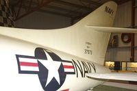 37973 @ KCNO - At Planes of Fame Museum , Chino , California - by Terry Fletcher