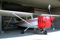 C-FEUS @ CNC3 - Cessna 172L Skyhawk [172-59520] Brampton~C 23/06/2005 - by Ray Barber