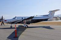 N30ML @ KSEE - At 2013 Wings Over Gillespie Airshow , San Diego , California