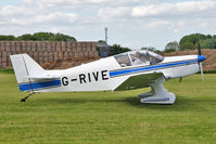 G-RIVE photo, click to enlarge