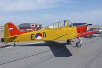 N911J @ KSEE - At 2013 Wings Over Gillespie Airshow in San Diego , California