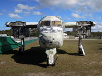 133160 @ CUD - At the Queensland Air Museum, Caloundra - by Micha Lueck