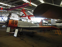 A85-410 @ CUD - At the Queensland Air Museum, Caloundra - by Micha Lueck